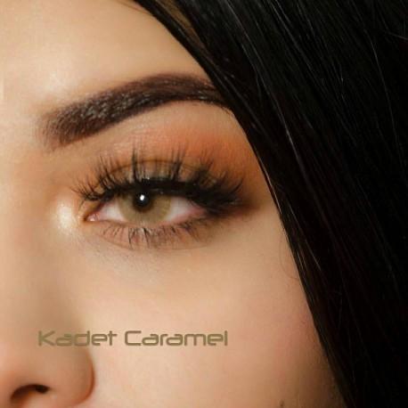 Kadet Caramel