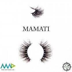 Mamati