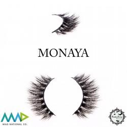 Monaya