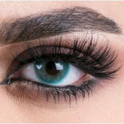 Shaila Turquoise