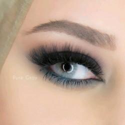 Pure Gray