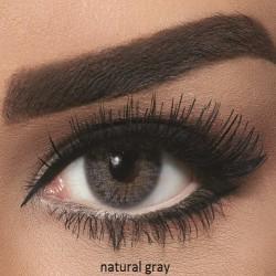 Natural Gray