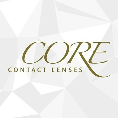 Core Contact Lenses
