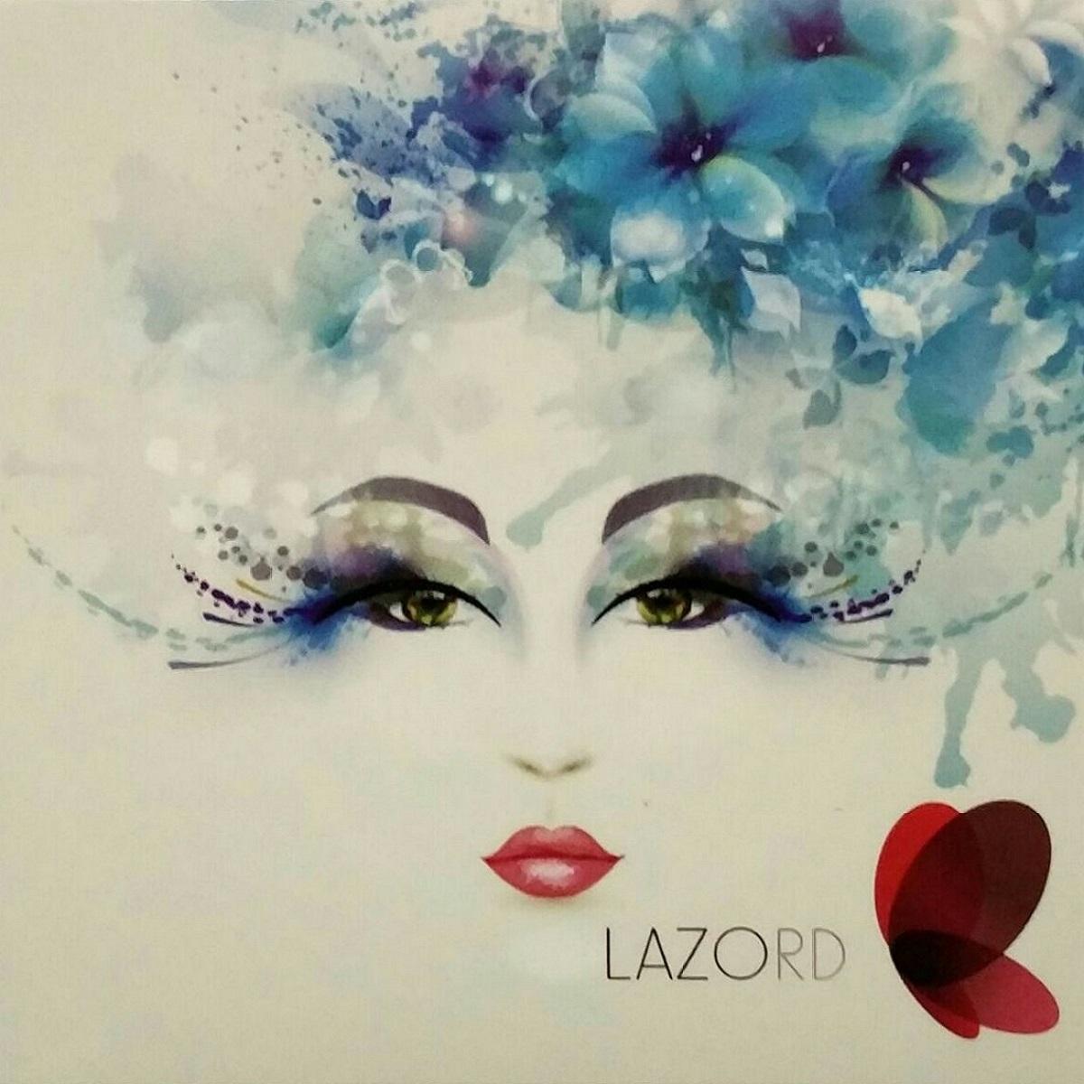 Lazord Contact Lenses