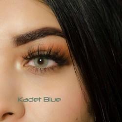 Kadet Blue
